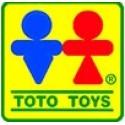 Tototoys
