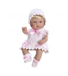 Пупс Arias elegance блондинка Т59268