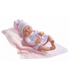 Кукла лючия 40 см Asi 323830