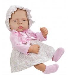 Кукла лючия 40 см Asi 323960