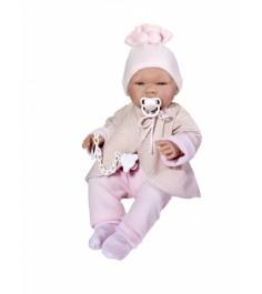 Кукла мария 43 см Asi 364050
