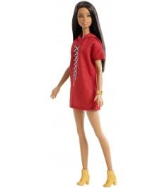 Кукла Barbie из серии стиль FJF49