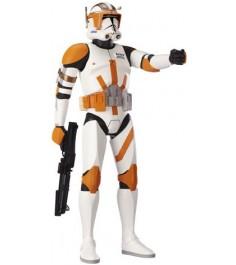 Фигура Big Figures Звездные Войны Командер Коди 65221