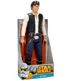 Фигура Big Figures Звездные Войны Хан Соло 835850