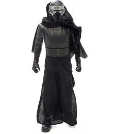 Фигура Big Figures Звездные Войны Эпизод VII Кайло Рен 908230