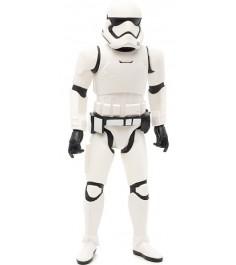 Фигура Big Figures Звездные Войны Эпизод VII Штурмовик 908250