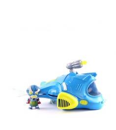 Игровой набор экзокорабль джино EXG03000/RU
