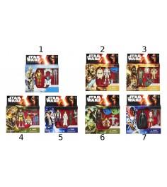 Игровой набор из 2 фигурок звездные войны Hasbro B3955