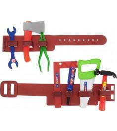 Набор инструментов Играем вместе фиксики B657555-R