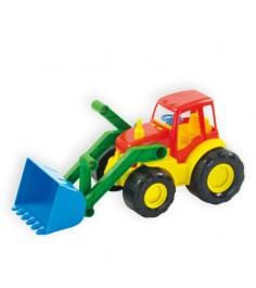 Трактор с ковшом active Каролина 15-5224