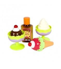 Набор Mary Poppins Кафе мороженое в сумке 453052