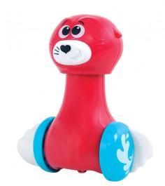 Каталка PlayGo Морской котик Play 1780