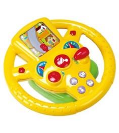 Активный игровой центр PlayGo Водитель Play 2456