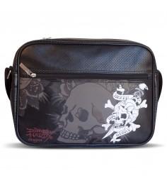 Наплечная сумка ed hardy Росмэн 29188
