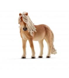 Фигурка Schleich Horse Club Исландская лошадь высота 9 см 13790