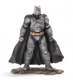 Бэтмен Schleich против Супермена На заре справедливости Бэтмен 22526