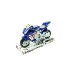 Инерционный мотоцикл need for speed Shantou Gepai 1509A242