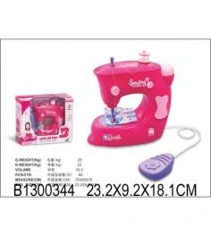 Швейная машинка Shantou Gepai B1300344