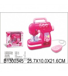 Швейная машинка Shantou Gepai B1300345