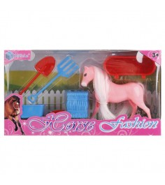 Лошадь Shantou Gepai B1331334