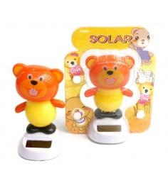 Сувенир solar бобер Shantou Gepai 635110
