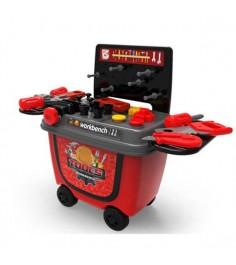 Набор инструментов workbench столик мастера Shantou Gepai 8014CB