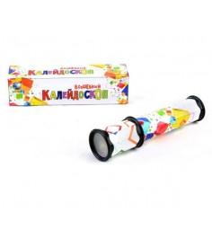 Волшебный калейдоскоп 20 см Shantou Gepai 8303A