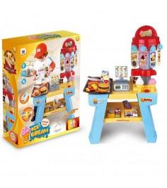 Игровой набор магазин Shantou Gepai Y14016071