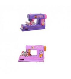 Игровой набор швейная машинка Shenzhen toys Д16467