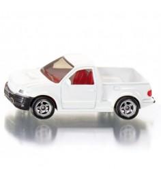 Машинка Siku Пикап Рейнжер 867