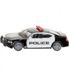 Металлическая модель Siku Полицейская машина 1:55 1404