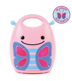 Ночник детский Skip Hop Бабочка SH 185202