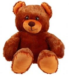 Мягкая игрушка медведь 103 см СмолТойс 1440/КЧ