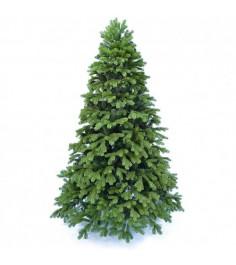 Ель царь елка Северное Сияние Премиум 180 см ССП-180