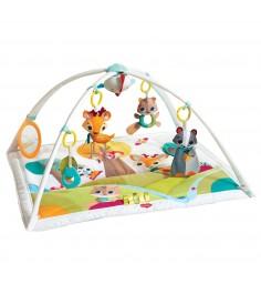 Развивающий коврик Tiny Love Сказочный лес 1205106830