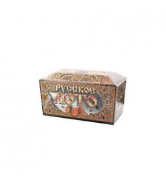 Русское лото в подарочной упаковке Тридевятое царство 142