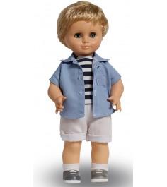 Кукла Весна Мальчик 4 В3087