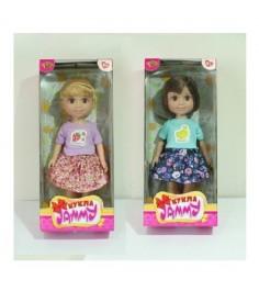 Кукла jammy Yako M6297