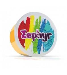 Масса для лепки Zephyr 00-00000740 Оранжевая
